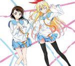 250px-claris_-_click_anime